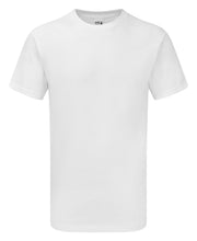 Load image into Gallery viewer, GILDAN HAMMER adult t-shirt