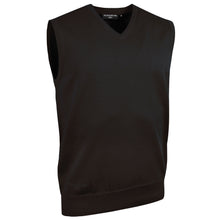 Load image into Gallery viewer, Glenmuir Thornton cotton v-neck slipover