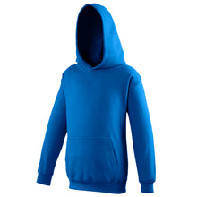 Load image into Gallery viewer, AWDis Kids Hoodie