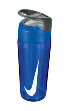 Load image into Gallery viewer, Nike Hypercharge straw bottle 16oz
