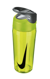Nike Hypercharge straw bottle 16oz