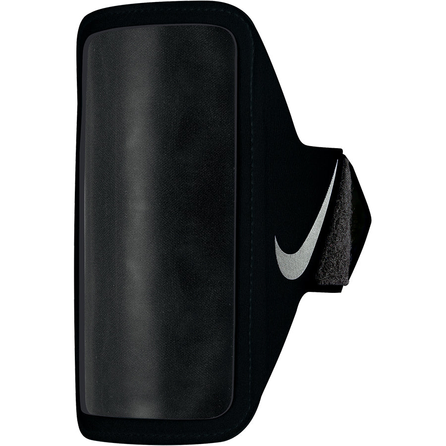 Nike Lightweight arm band 2.0