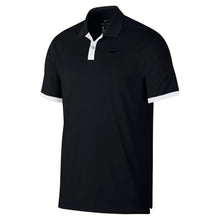 Load image into Gallery viewer, Nike Dry vapour colour block polo