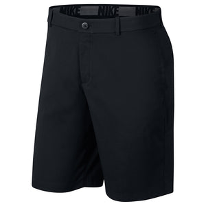 Nike Flex core shorts