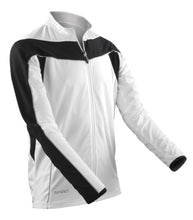 Load image into Gallery viewer, Spiro bikewear long sleeve performance