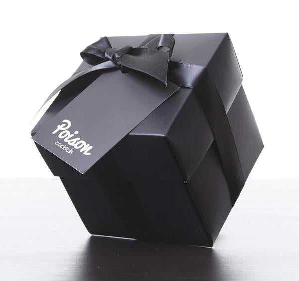 Launching our corporate gift & multi buy section on our website.