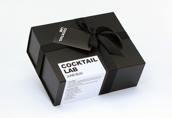 Rum Cocktail Gifts