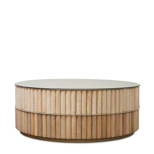 ANJA Coffee Table