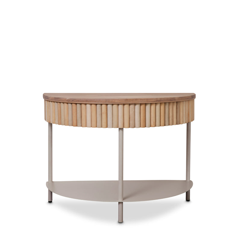 Anja Entrance Table