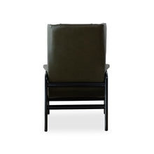 Load image into Gallery viewer, Robert Wingback Chair