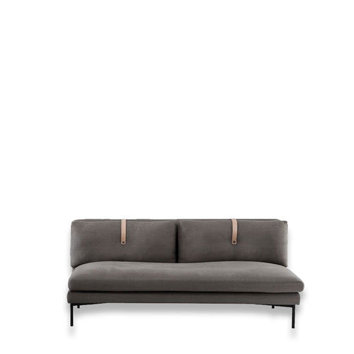 DEREK Sofa 2 Seater