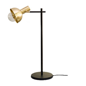HANGMAN Desk Light Metal