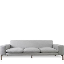 Load image into Gallery viewer, JAMES Sofa