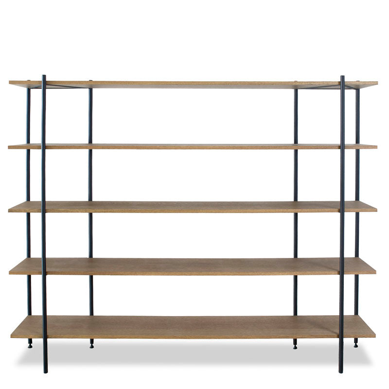 LINDY Shelving Unit