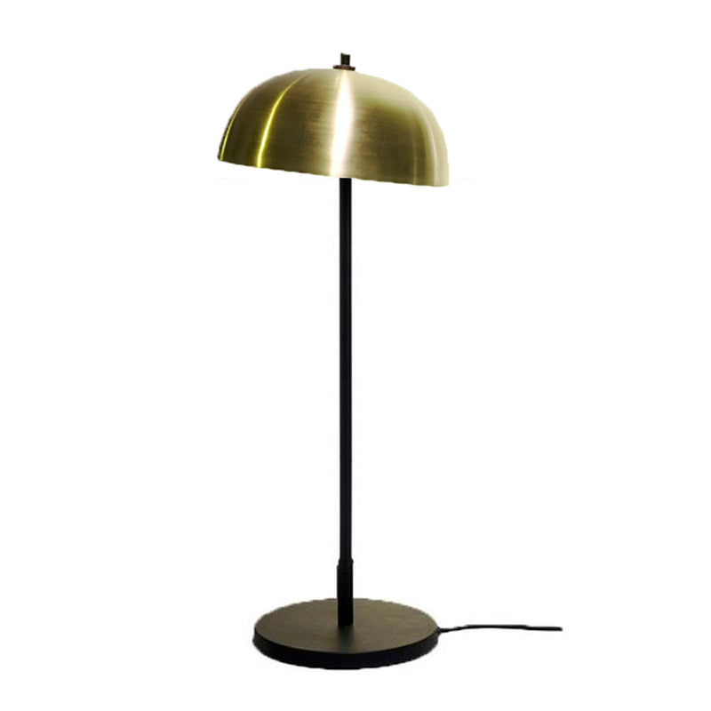 Lorraine Desk Light | Metal