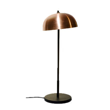 Load image into Gallery viewer, Lorraine Desk Light | Metal