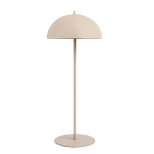 LORRAINE Desk Light Nude