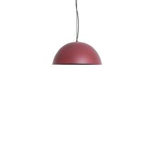 Load image into Gallery viewer, Lorraine Pendant | Colour