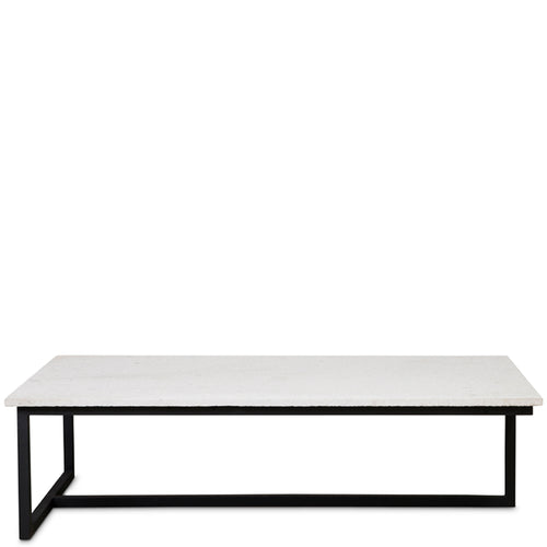Nyaki Coffee Table