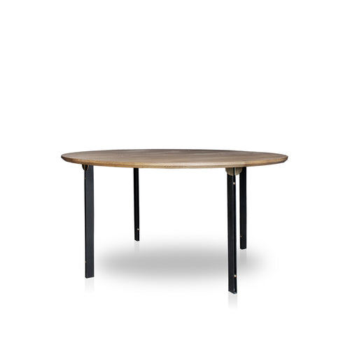 SCALLOP Dining Table