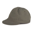 Machinist Cap - 12 left | Moss
