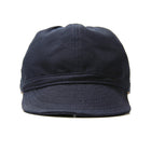 Machinist Cap-NVY
