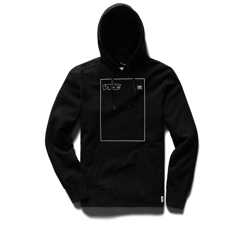 VICE x REIGNING CHAMP FRENCH TERRY HOODIE