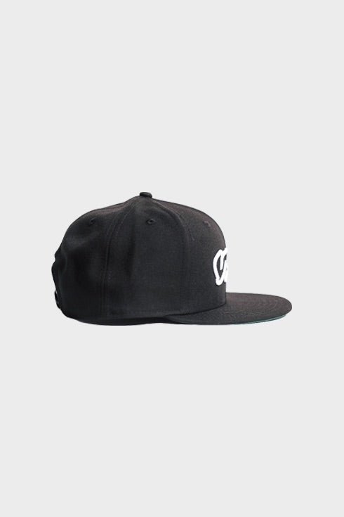 VICE Logo New Era