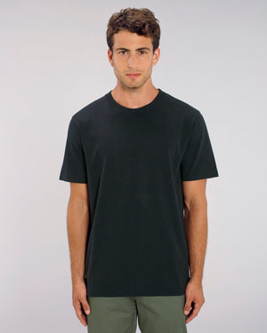 MEN'S HEAVY T-SHIRT