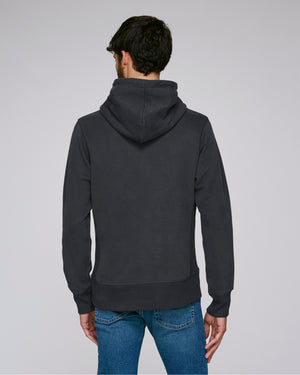 TELL SECRET HOODIE