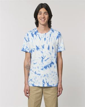TIE AND DYE CREATOR