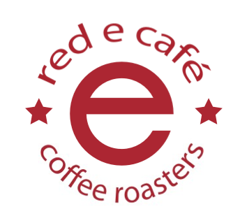 red e café - coffee roasters