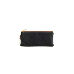California Pouch - Black