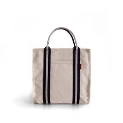 Miami Handbag - Natural