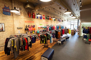 Runner's Shop 2019 All You Need to Know BEFORE You Go