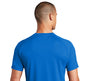 Men's ENDURANCE Level Mesh Tee w/ RR Logo