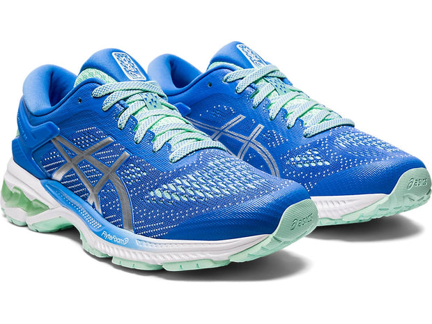 Women's Gel-Kayano 26