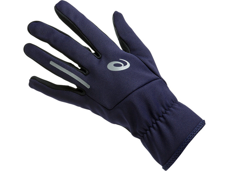 LITE SHOW GLOVES