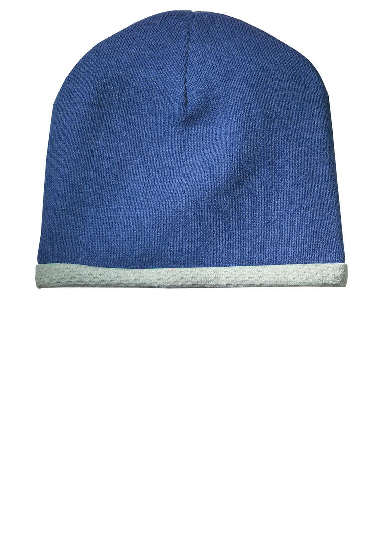 Team Performance Knit Cap