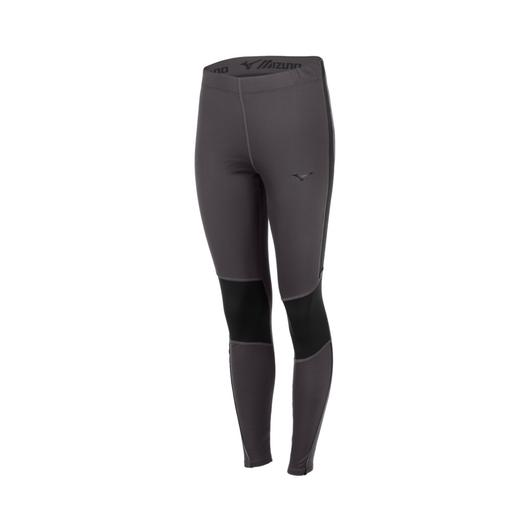 WOMEN'S BREATH THERMO® TIGHT