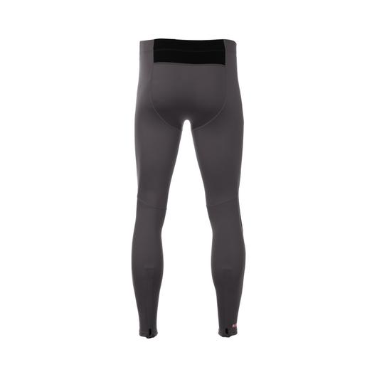 MEN'S BREATH THERMO® TIGHT