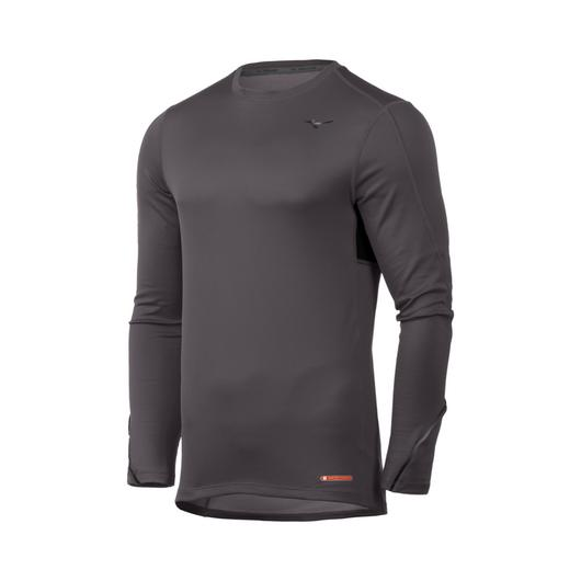 MEN'S BREATH THERMO® BASE LAYER LONG SLEEVE