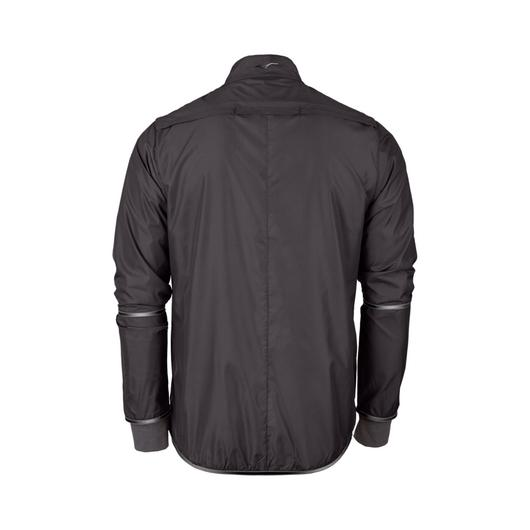 MEN'S BREATH THERMO® FZ JACKET