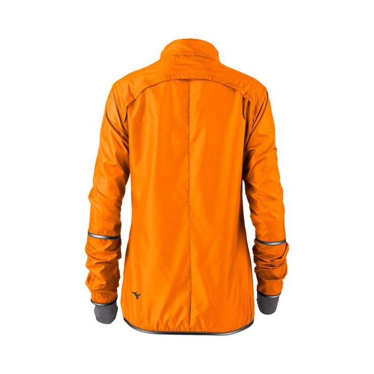 WOMEN'S BREATH THERMO® FZ JACKET