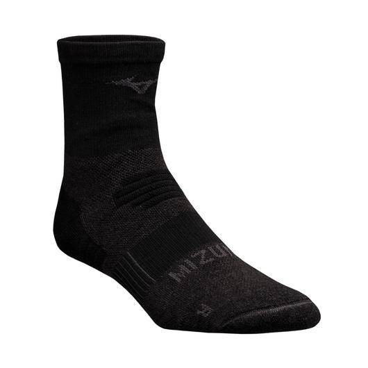 BREATH THERMO® RACER MID SOCK