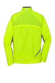OGIO® ENDURANCE Trainer Jacket (Logo Left Chest)