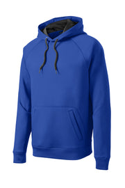 Team Hooded Sweatshirt