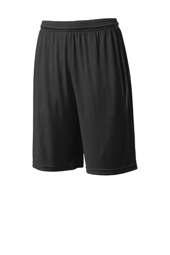 Team Gym Short