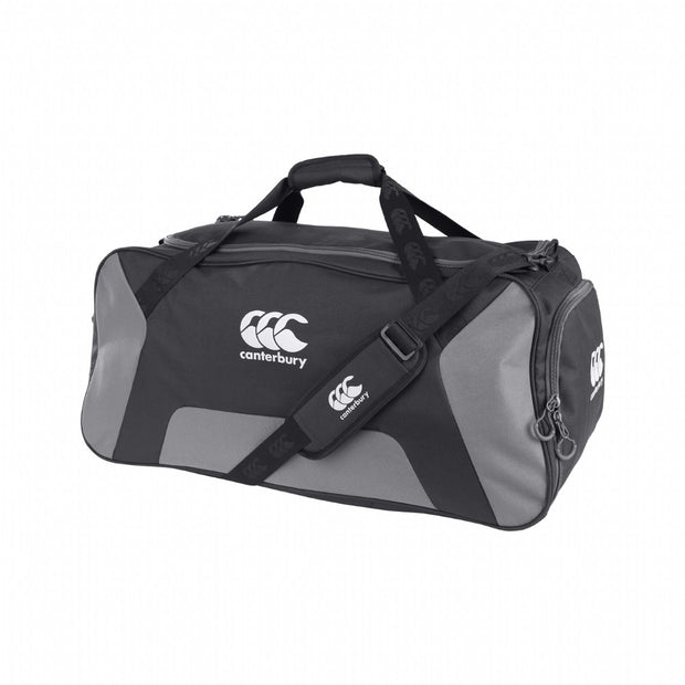 Kit Bag Large Holdall