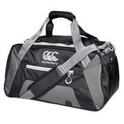 Kit Bag Medium Holdall